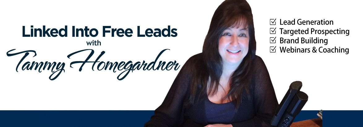 Linked_Into_Free_Leads